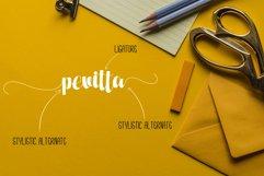 Pevitta Product Image 2