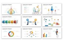Creative Vector Presentation Product Image 3