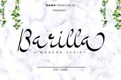 Barilla Product Image 1