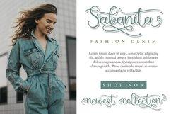 Sabanita Product Image 4