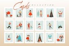 Christmas people Product Image 7