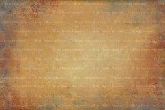 10 Fine Art Textures CANVAS - SET 2 Product Image 4