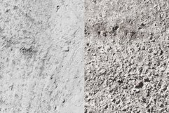 10 Old Concrete Background Textures Product Image 4