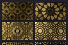 200 Islamic ornaments collection Product Image 3