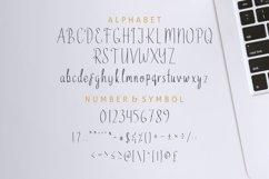 Ethelyne Product Image 5