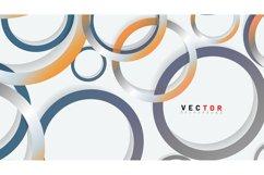 set bundle vector background . vol 47 Product Image 5
