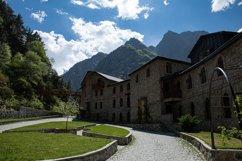 Georgia mountains and beautiful nature Product Image 8