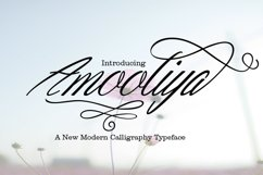 Amooliya Product Image 1