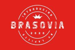 BRASOVIA Product Image 1