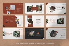 Dramatic Brand Keynote Product Image 5