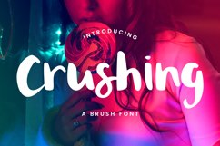 Crushing Product Image 1