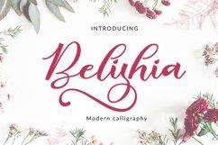 Belishia Product Image 1