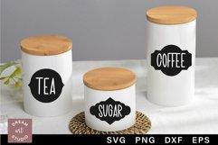 Pantry labels svg Spice labels svg Wine labels svg Product Image 4