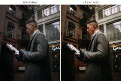 Film Emulation - Lightroom Presets Product Image 15
