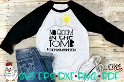 No Gloom in the Tomb Product Image 2