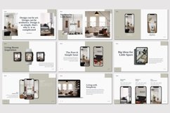 Kyla - Powerpoint Template Product Image 9