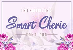 Smart Cherie Duo Product Image 2