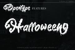 Halloween Story Product Image 3