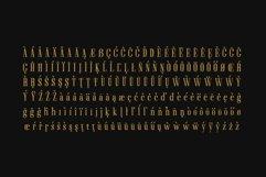 Furano Gyo font Product Image 5