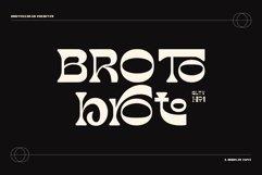Broto Product Image 1