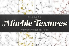 Marble Textures Product Image 1