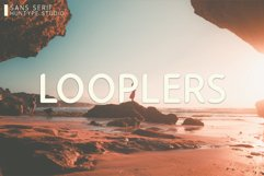 Looplers Product Image 1