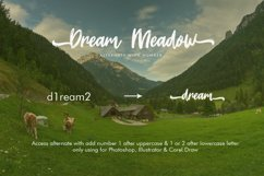 Dream Meadow Product Image 6