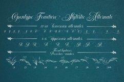 Khatija Calligraphy Product Image 2