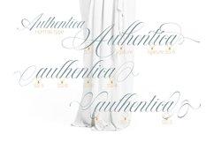Beauty Athena Product Image 2