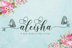 Aleisha Product Image 1