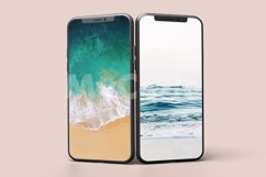 iPhone 11 Pro Mockup Product Image 5