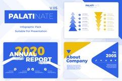 Palatinate v5 - Infographic Product Image 1