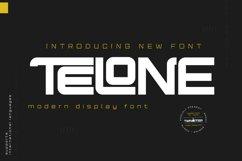 Telone Product Image 1