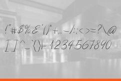 Al Dente Font Product Image 3
