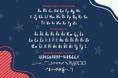 Web Font Hakata Font Product Image 3