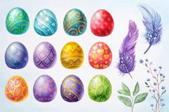 Easter Eggs Product Image 2