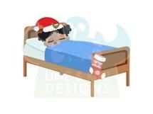 Christmas Eve - Lime and Kiwi Designs Product Image 4