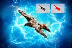 Energy Photoshop Action Product Image 4