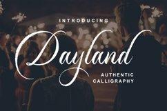 Dayland Product Image 1