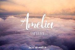 Amelia Product Image 3
