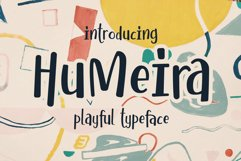 Humeira Product Image 1