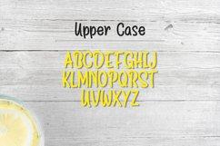 Lemon Drizzle Product Image 5