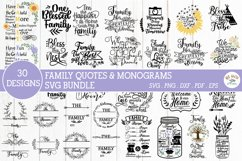 The Crafters Dream SVG Bundle, Huge Collection of SVG files Product Image 18