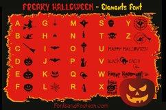 Freaky Halloween Product Image 2