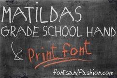 Matildas Grade School Hand_Pack Product Image 6