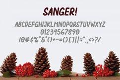 Sanger Product Image 2