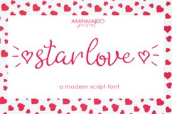 star love Product Image 1