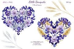 Little Bouquets Product Image 5