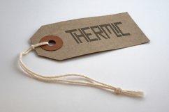 Thunderblack Product Image 6