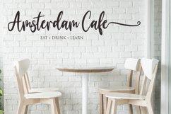 make cake Product Image 2